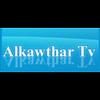 Tehran TV