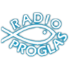 Radio Proglas 107.5