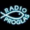 Radio Proglas 107.5 online television