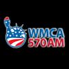 WMCA 570 online radio