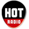 Hot Radio Grenoble 102.0 radio online