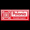 Radio Polonia 88.0