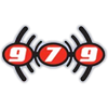 Conexión 97.9 FM radio online
