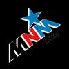 MNM Hits radio online