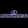 Radio Monumental 93.5 radio online