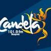 Candela Estereo 101.9 radio online