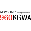 KGWA 960