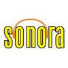 Radio Sonora FM 102.6