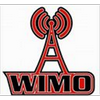 WIMO 1300 online television