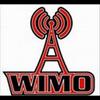 WIMO 1300 radio online