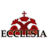 Ecclesia Ths Ellados 89.5 radio online