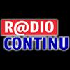 Radio Continu 92.4