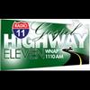 Gospel Highway Eleven 1110