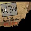 Aarhus Studenterradio 98.7 radio online