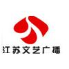 Jiangsu Chinese Opera Radio 1053 radio online