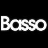 Basso Radio 102.8