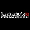 Persada FM 92.4 Indonesia Online Radio Station