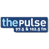 The Pulse 97.5