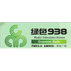 Hunan Greenism Radio 93.8