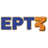 ERT3 95.8