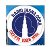 Radio Jasna Gora 100.6