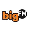 bigFM 90.9