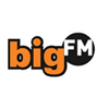 bigFM 90.9 radio online