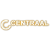 Omroep Centraal FM 91.1 online television