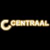 Omroep Centraal FM 91.1