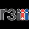 Radio R3iii 106.5