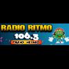 Radio Ritmo 106.3