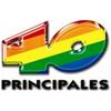 Los 40 Principales 89.9 radio online