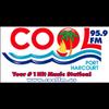 Cool FM 95.9 radio online
