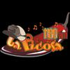 La Picosa 1180 radio online