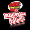 Rire et Chansons 100% NOUVEAUX TALENTS