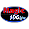 Magic 100.3