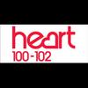 Heart South Hams 100.5