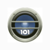 Сплин.101 radio online