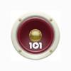 Queen.101 radio online