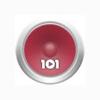 U2.101 online television
