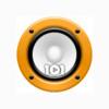 Чайф.101 radio online