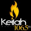 Keilah Radio 104.9 radio online