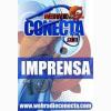 Web Rádio Conecta FM