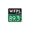 WFPL 89.3 radio online