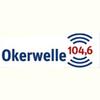 Radio Okerwelle 104.6
