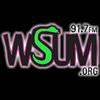WSUM 91.7 online television