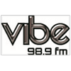 Vibe FM 98.9 online television