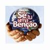 Rádio Sê Tu Uma Benção 92.9 online radio