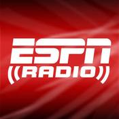 ESPN Radio radio online
