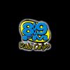 Rádio Carijós 89.9